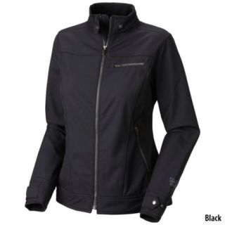Mountain Hardwear Womens Beemer Jacket 704788