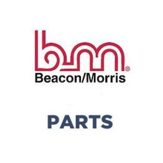 Beacon Morris Gas Heater Part Number ASRG4 Thermostat TB8220U