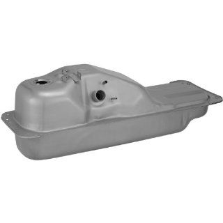 Spectra Premium NS11B Fuel Tank for Nissan Pickup Automotive