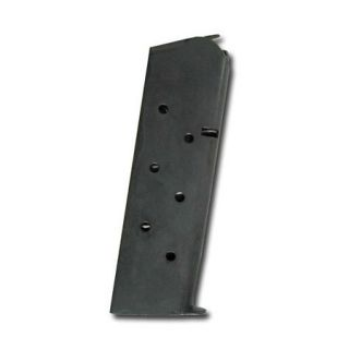 Kimber 1911 Full Size .45 ACP Factory Direct Replacement Magazine 412650