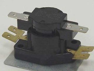 Sterling Gas Heater Part Number J11R00366 Fan Time Delay Switch / Pre Purge   Tools Products