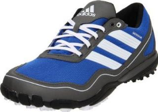 adidas Men's Puremotion Golf Shoe Adidas Shoes Waterproof Shoes