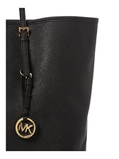 Michael Kors Jet Set medium travel tote