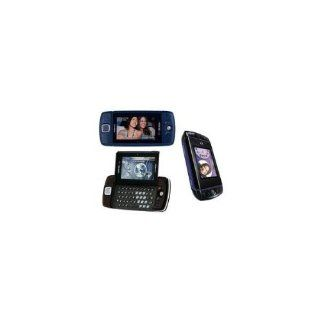 T Mobile Sidekick PV210 Black, Dummy Display Toy Cell Phone, Slides open, Good for Store Display, or for Kids to Play, looks & feels as the real phone Toys & Games