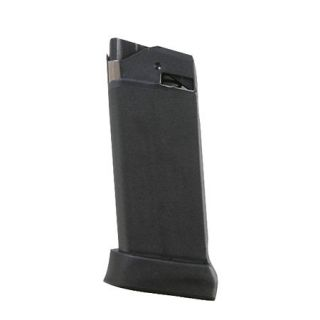 Glock G 36 .45 Factory Direct Replacement Magazine 400276