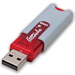 Multipack USB Flash Drives Electronics