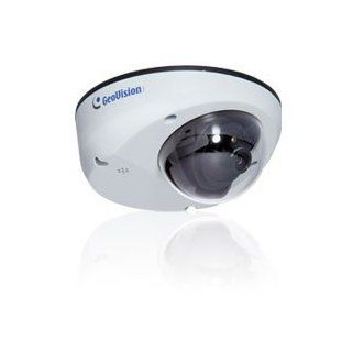 GV MDR220 Network Camera   Color, Monochrome   M12 mount  Geovision Ip Gv Mdr  Camera & Photo
