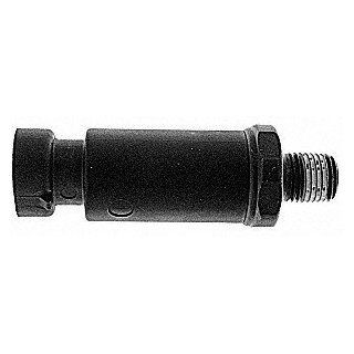 Standard Motor Products PS262 Oil Pressure Sender Automotive