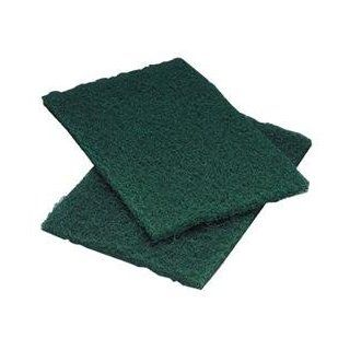 Scotch Brite Industrial Commercial Heavy Duty Scouring Pad   Cleaning Scouring Pads