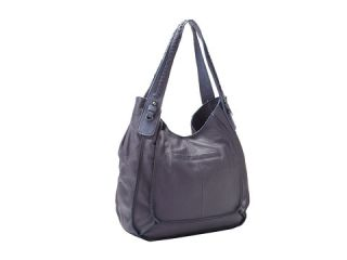 lucky brand montgomery tote, Bags, Women at