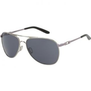 Oakley Women's Daisy Chain Sunglasses Clothing