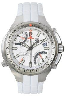 Tx T3c337 Flyback Chronograph Mens Watch at  Men's Watch store.