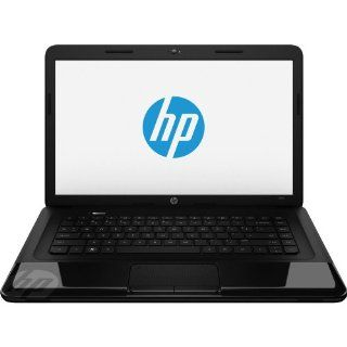 "HP Open Box 2000 2b24NR 15.6"" Notebook PC  Notebook Computers  Computers & Accessories"