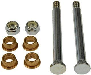 Dorman 38464 Door Hinge Pin Kit Automotive