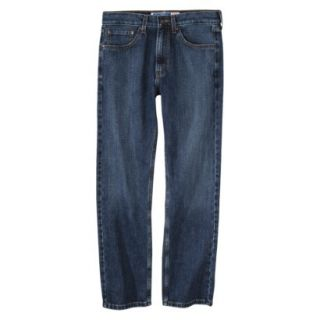 Denizen® Mens Regular Fit Jeans