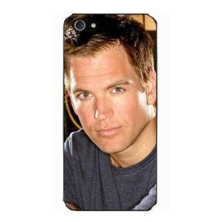 KroomCase CBS NCIS Tony Hard Cover Cases for iPhone 5 Cell Phones & Accessories