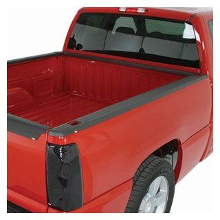 Tailgate Cap for Dodge Ram Truck 2008 Automotive