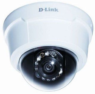 DCS 6113 Surveillance/Network Camera   Color  Dome Cameras  Camera & Photo