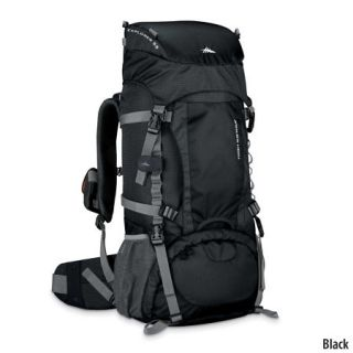 Explorer 55 Frame Pack 414433