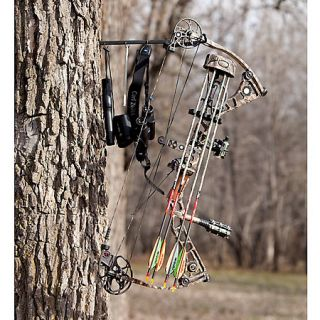 Big Game Treestands Multi Hanger 3 Pack 429228