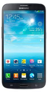 "Samsung Galaxy Mega i9205 Unlocked Phone Large screen 6.3"" International Version/Warranty Black Cell Phones & Accessories"