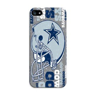 Dallas Cowboys NFL Iphone 5 Cases Cell Phones & Accessories