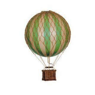 Floating the Skies Hot Air Balloon Health & Personal Care