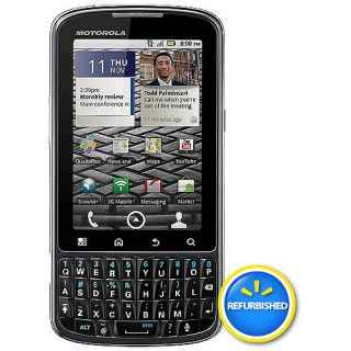 Motorola Droid Pro XT610 Unlocked Phone