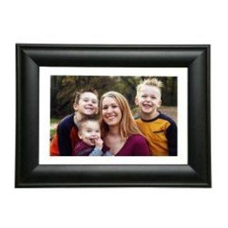 KDS MF 2014B 14.1 Inch Digital Photo Frame  and Video Player (Black) with 512MB flash memory  Digital Picture Frames  Camera & Photo