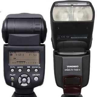 Yongnuo YN 565EX Flash Speedlite For Canon Camera  On Camera Shoe Mount Flashes  Camera & Photo