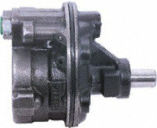 Cardone Industries 20 650 Power Steering Pump Automotive