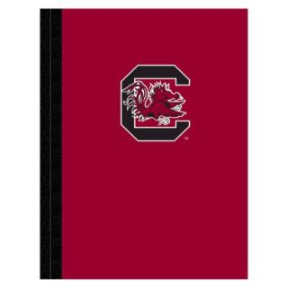 South Carolina Gamecocks Back to School 5 Pack