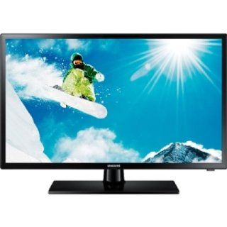 "Samsung HG40NB670FF 40"" 1080p LED LCD TV   169   HDTV 1080p Computers & Accessories"