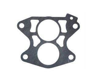 Yamaha 688 12414 A1 00 Gasket, Cover; Outboard Waverunner Sterndrive Marine Boat Parts  Sports Outdoor  Sports & Outdoors