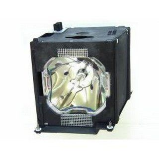 Sharp AN K20LP OEM Replacement Lamp Computers & Accessories