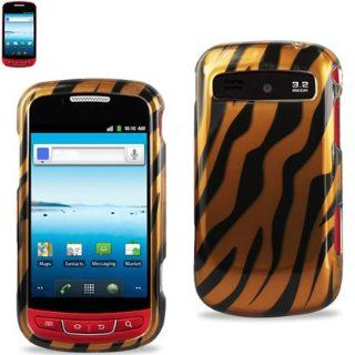 Premium Durable Designed Hard Protective Case Samsung Admire(R720) (2DPC SAMR720 0058) Cell Phones & Accessories