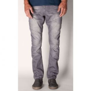 RSQ Vancouver Mens Slim Slouch Jeans at  Men�s Clothing store