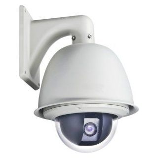 AVUE Avue G65 WB37N Surveillance/Network Camera   Color, Monochrome. OUTDOOR DAY AND NIGHT PTZ CAMERA 37X OZOOM OSD 550TVL 0.01LUX. 37x Optical   Super HAD CCD   Cable  Dome Cameras  Camera & Photo