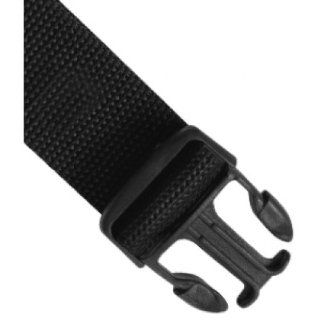 "OUTDOOR PRODUCTS Deluxe Heavy Duty Carrying Strap 24.0"" / 803P008OP / Computers & Accessories"