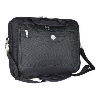 Dell NG869 Laptop Notebook Nylon Computer Bag Case Computers & Accessories