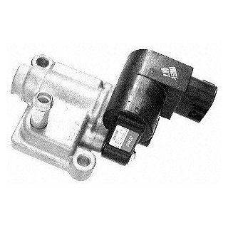 Standard Motor Products AC229 Idle Air Control Valve Automotive