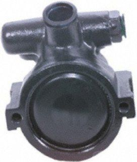 Cardone Industries 20 888 Power Steering Pump Automotive