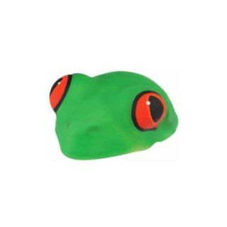 Red Eyed Tree Frog Foam Hat Toys & Games