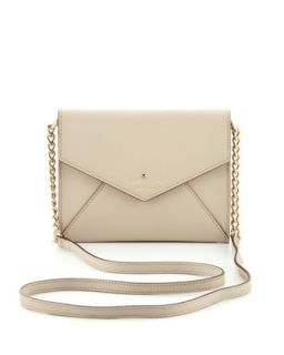 cedar street monday crossbody bag, clocktower   kate spade new york