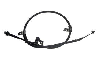 Auto 7 920 0086 Parking Brake Cable For Select Hyundai Vehicles Automotive