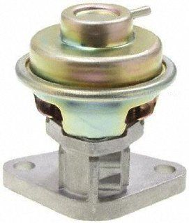 Standard Motor Products EGV988 EGR Valve Automotive
