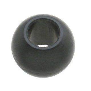 OES Genuine Throttle Bushing for select Mercedes Benz models Automotive