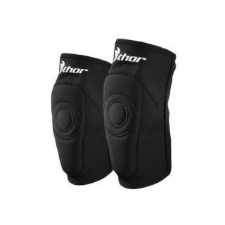 Thor Static Elbow Guards 2014