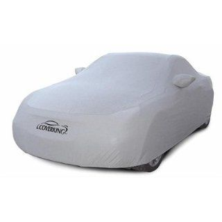 Audi TT Convertible Coverking Triguard Car Cover Automotive