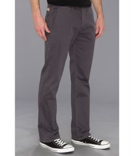 Lucky Brand 361 Vintage Straight Grey Ash